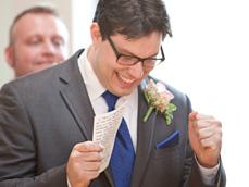WeddingVows_blog