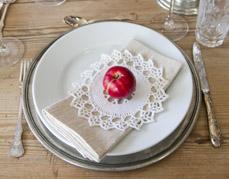 SilverSpoonSupperClub, Desiree Mostad, Oslo, Norge, Scandinavian Wedding Dinner