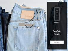 Baldwin-Denim-American-Edit-feature