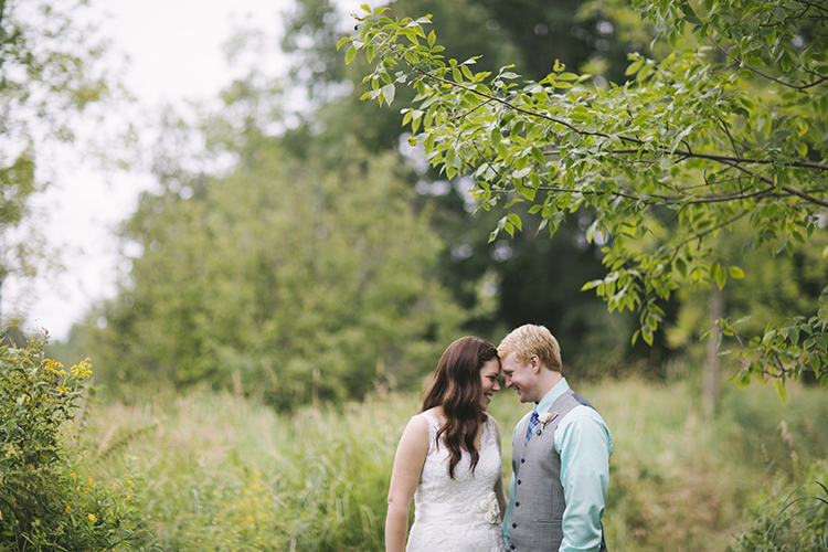Minnesota-Wedding-Photography-Rivets-and-Roses-Best-of-Maggie-2