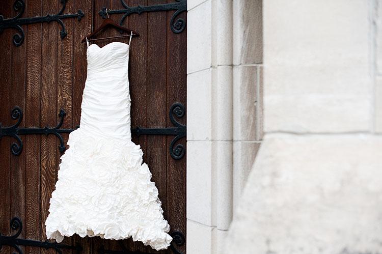 Rivets-and-Roses-Wedding-Dress-Details-Jackson