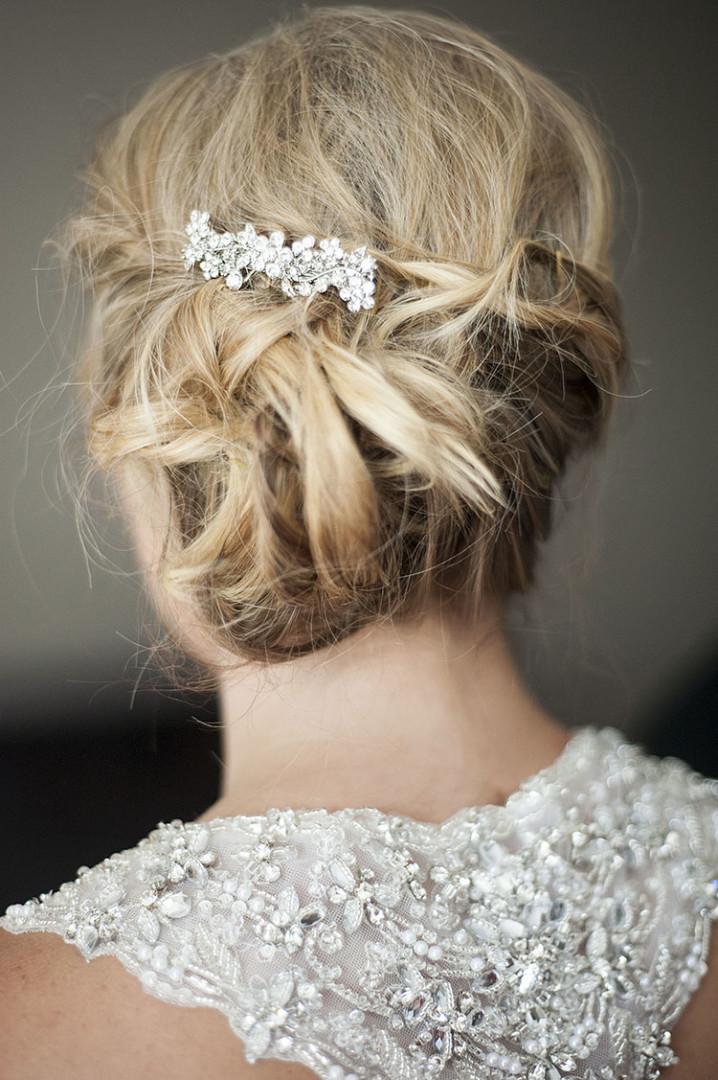 Rivets-and-Roses-Wedding-Dress-Details-Melissa