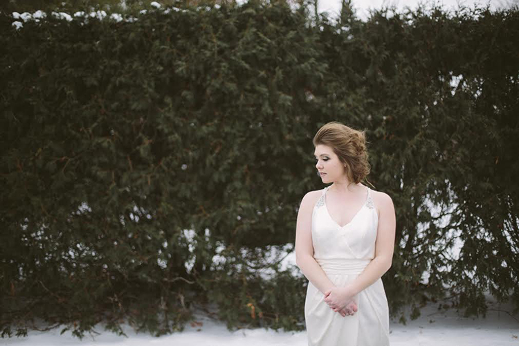 Wedding-Photography-Rivets-and-Roses-Winter-Brides-Maggie-Witter-1