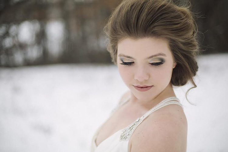 Wedding-Photography-Rivets-and-Roses-Winter-Brides-Maggie-Witter-2