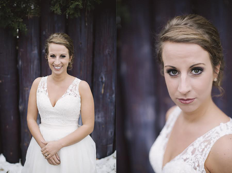 Wedding-Photography-Rivets-and-Roses-Winter-Brides-Maggie-Witter-3