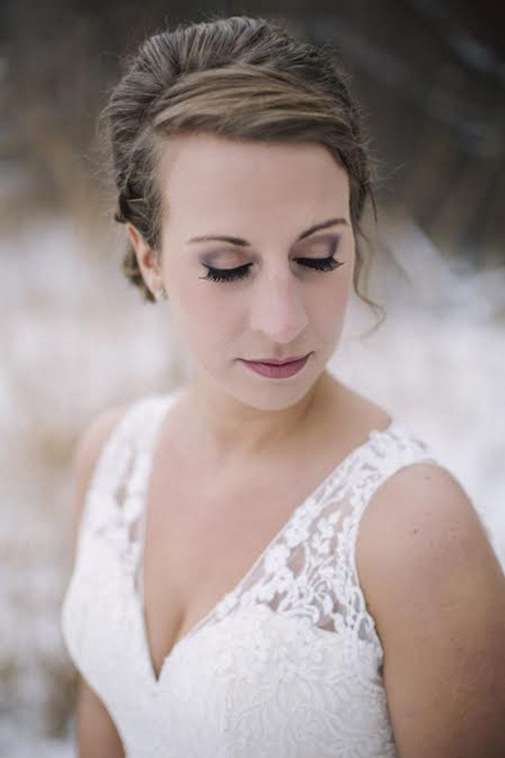 Wedding-Photography-Rivets-and-Roses-Winter-Brides-Maggie-Witter-4