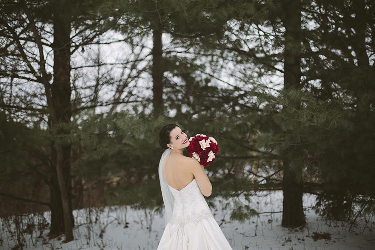 Wedding-Photography-Rivets-and-Roses-Winter-Brides-Maggie-Witter-7