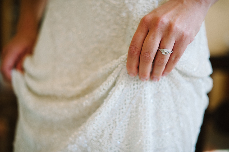Wedd-Ring-Rivets-and-Roses-1