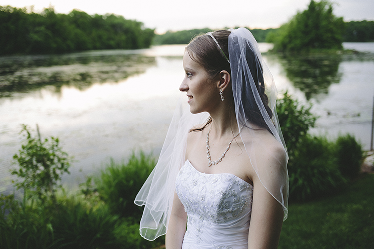 Wedding-Photography-Rivets-and-Roses-Maggie-4