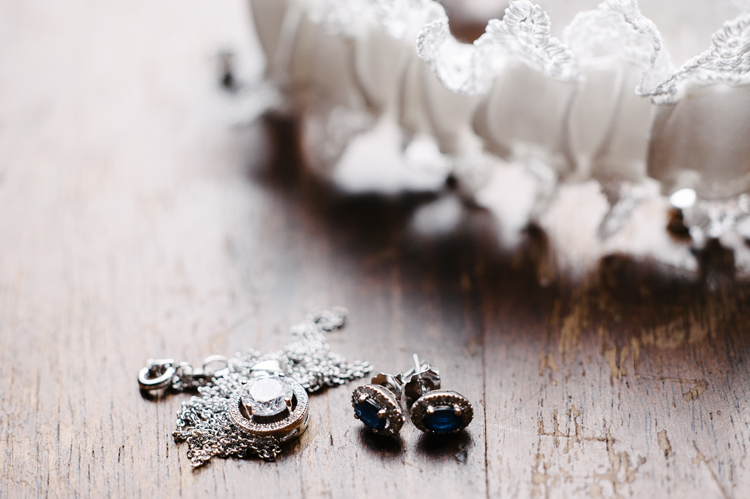 Wedding-Photography-Rivets-and-Roses-Leslie-1