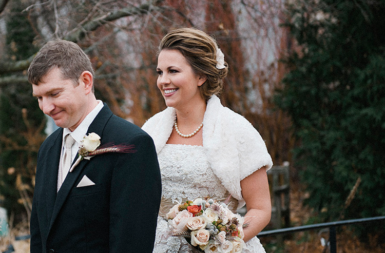 Winter-Wedding-Blog-Ryan-7