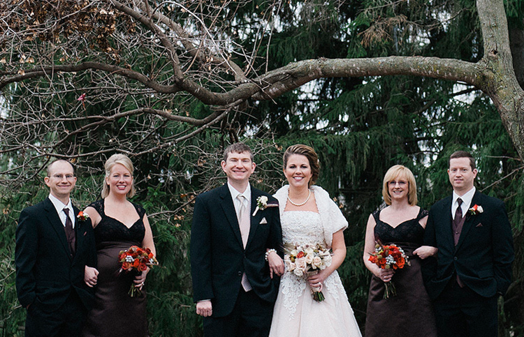 Winter-Wedding-Blog-Ryan-9