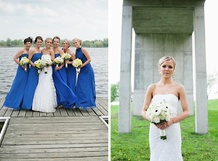 Minnesota-Wedding-Ryan-3