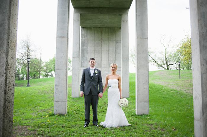 Minnesota-Wedding-Ryan-4