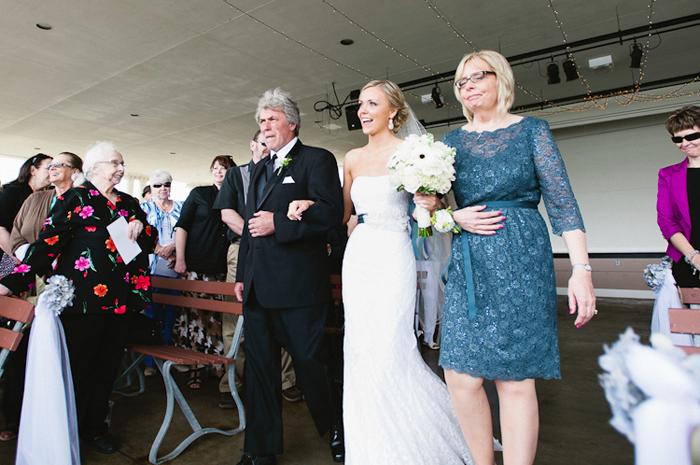 Minnesota-Wedding-Ryan-6