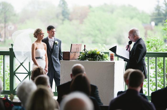 Minnesota-Wedding-Ryan-9