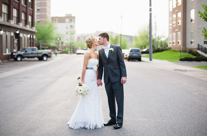 Minnesota-Wedding-Ryan-10