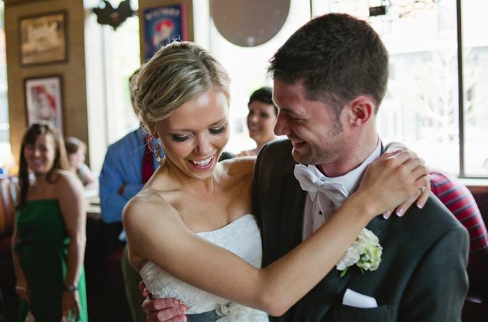 Minnesota-Wedding-Ryan-13