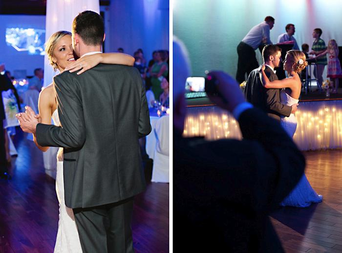 Minnesota-Wedding-Ryan-15