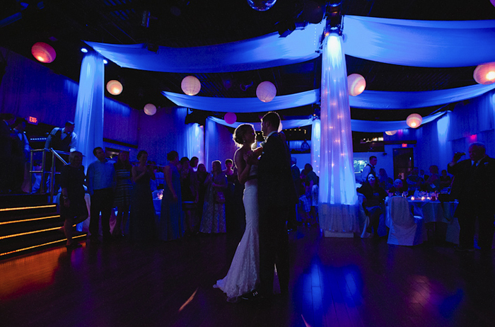 Minnesota-Wedding-Ryan-16