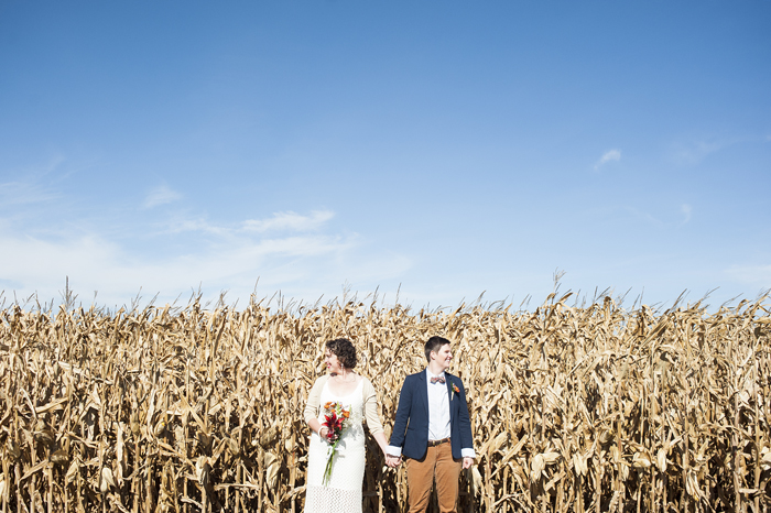 Minneapolis-wedding-photography-1