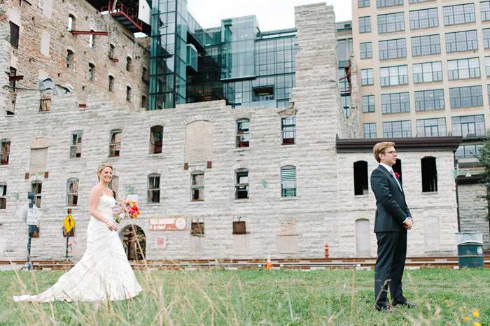 Minneapolis-wedding-photography-2