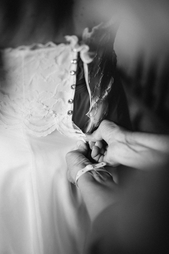 Minnesota-Wedding-Photography-2
