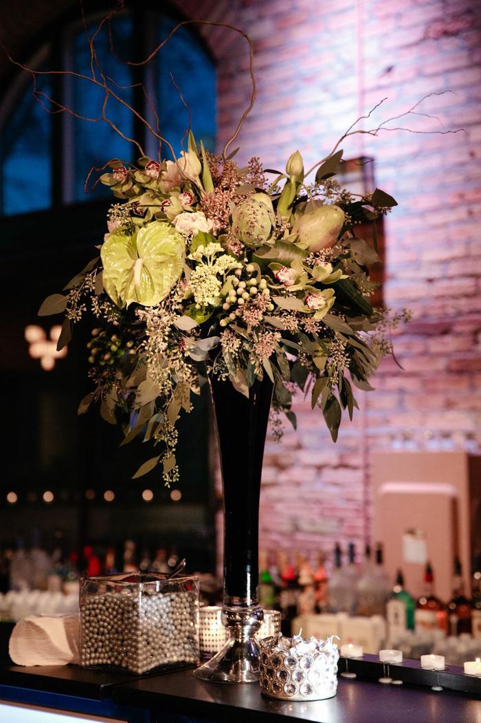 Minneapolis-Event-Photographer-3