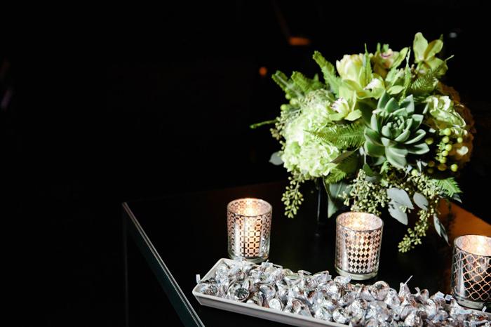 Minneapolis-Event-Photographer-13