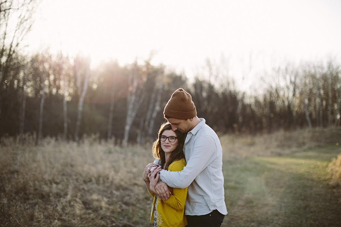 Minneapolis-engagement-photography-1