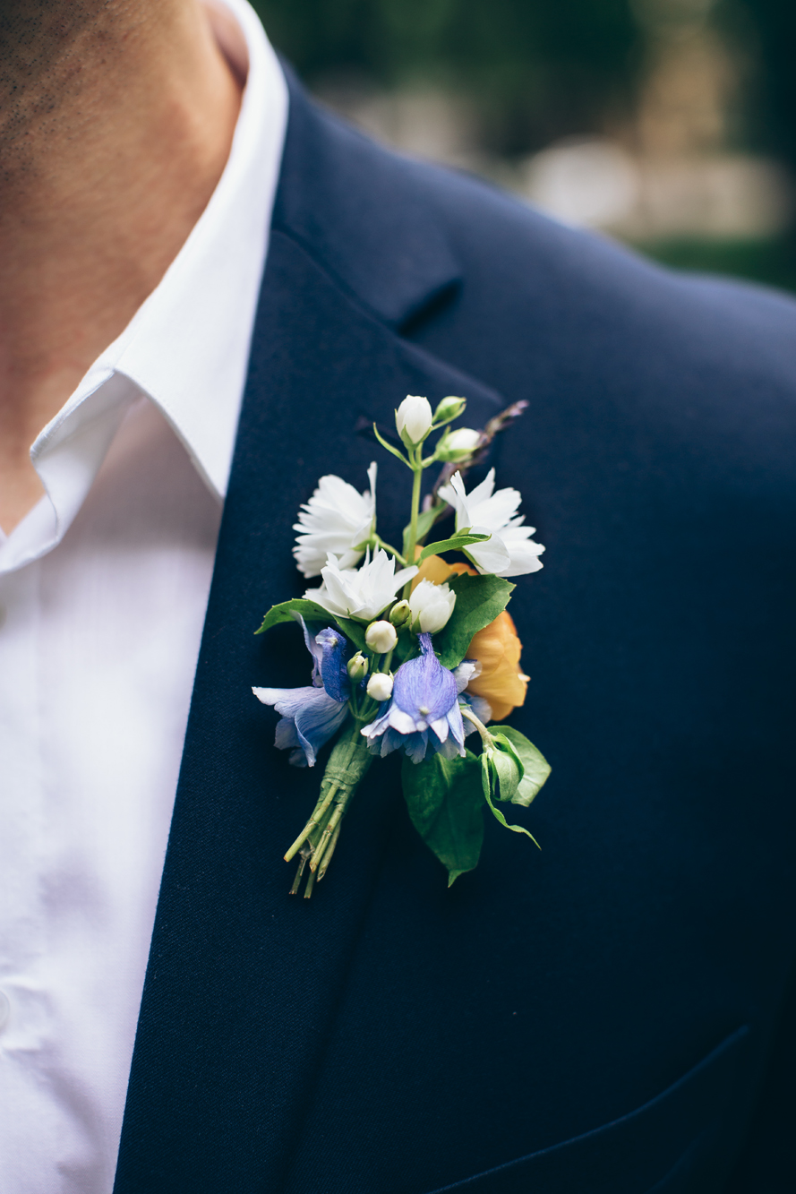 Irvine Park, St. Paul Wedding | Photography by Jess Ekstrand | Rivets & Roses