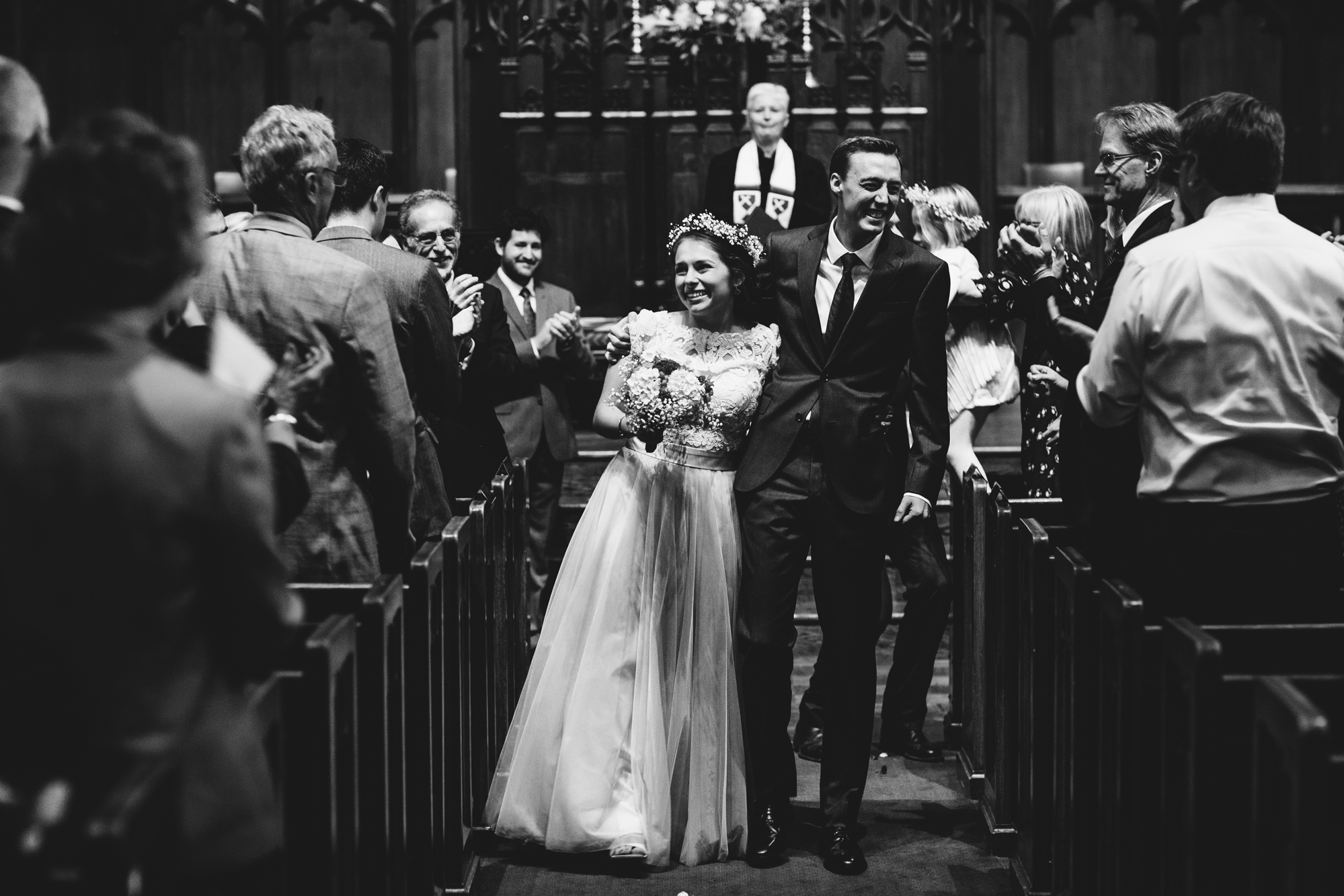 Cheap wedding photographer MN