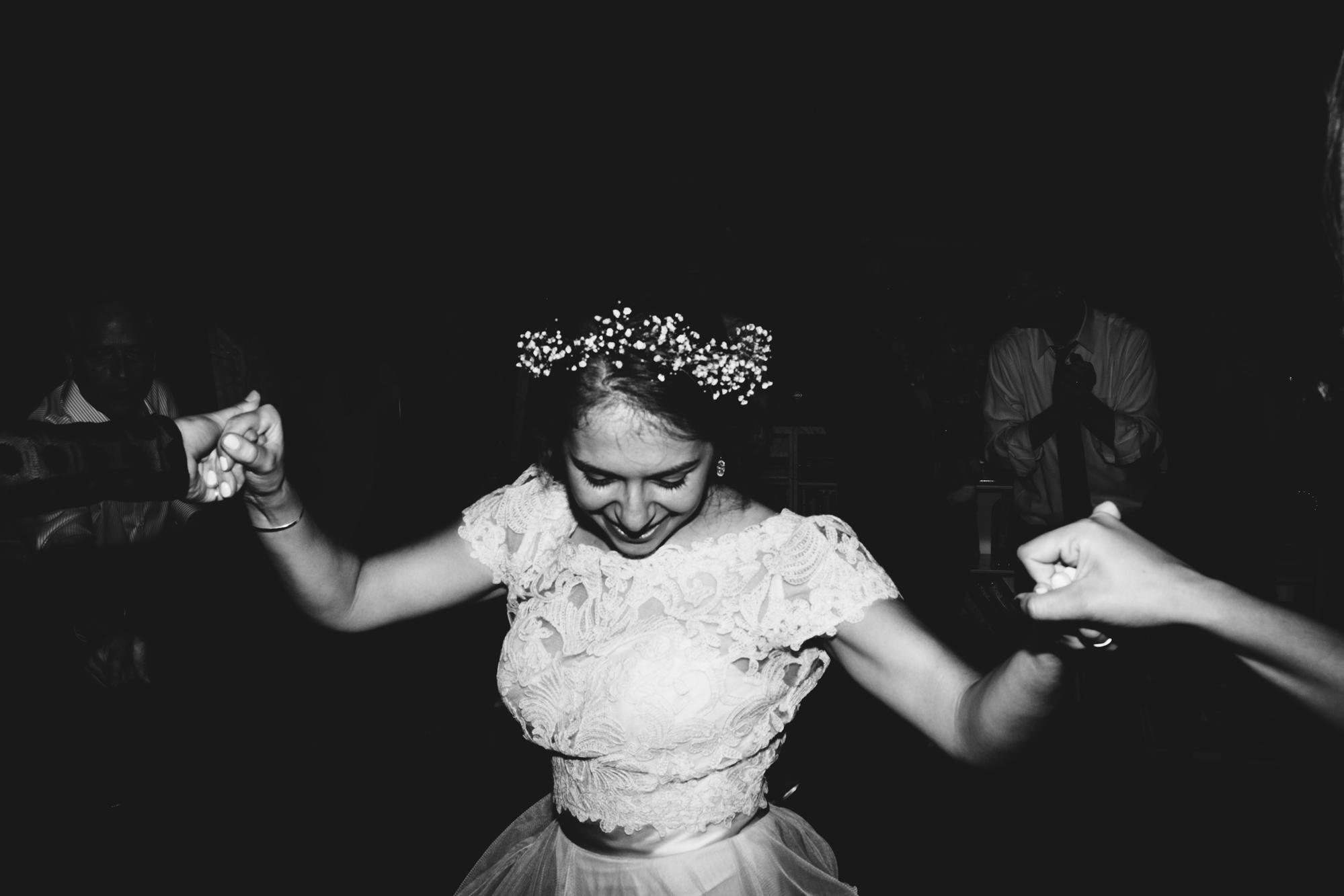 wedding photographers Minneapolis