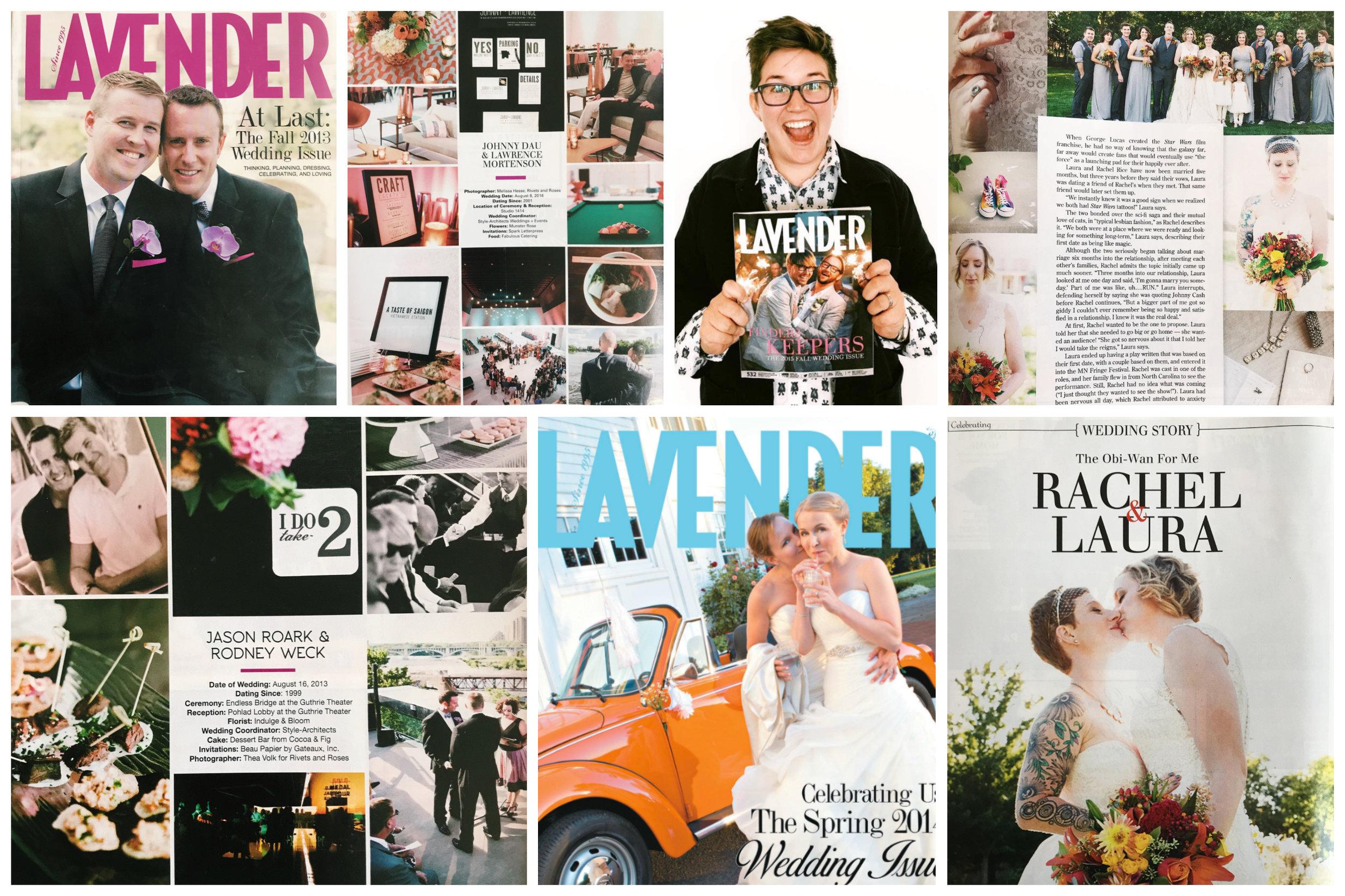Rivets_Magazines.jpg