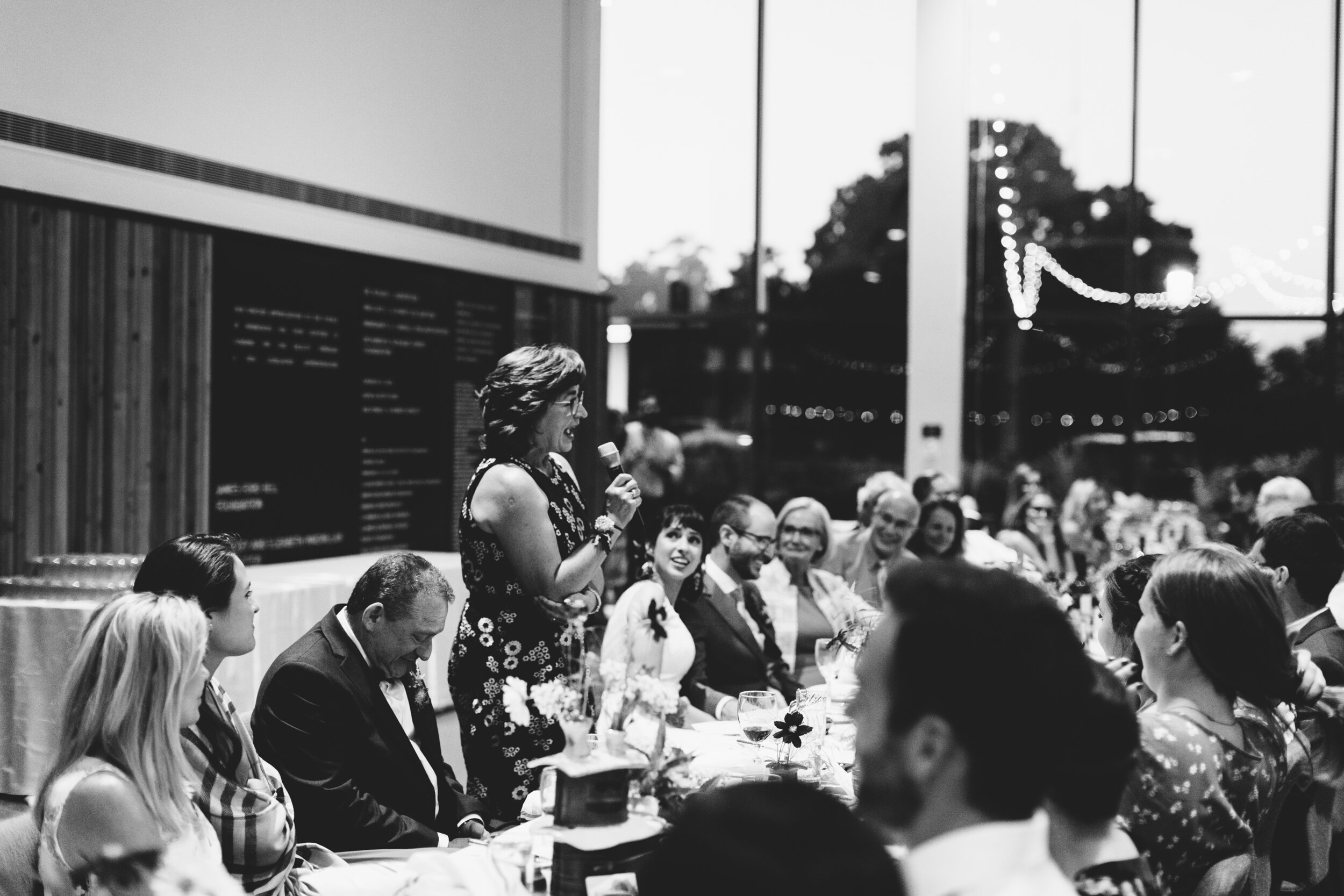 Bell Museum Wedding Minneapolis | Rivets & Roses Wedding Photography | Photo by Jess Ekstrand