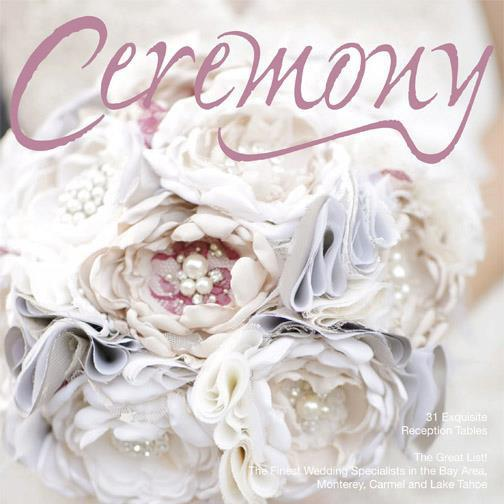 CeremonyBlog.jpg