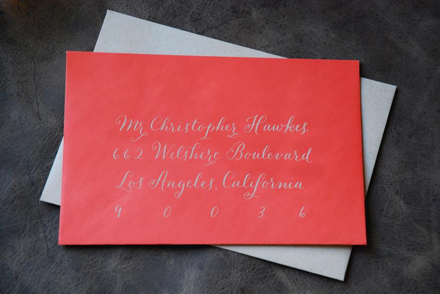 Jessica+Modern+Calligraphy+Style.jpg