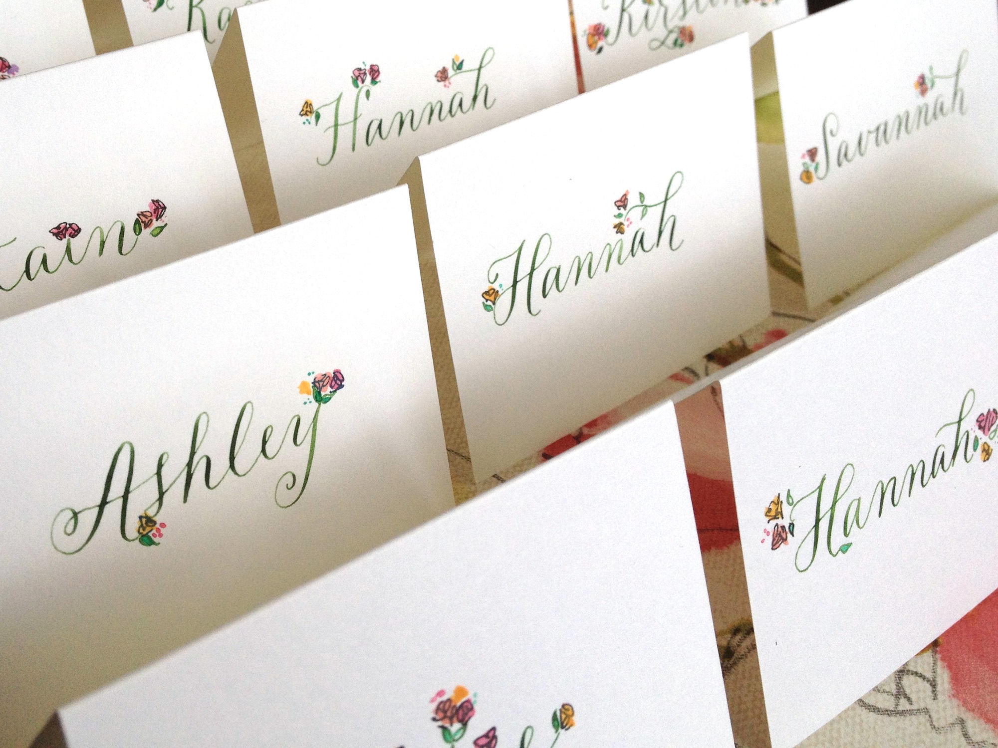 Watercolor+Calligraphy+Place+Cards.png