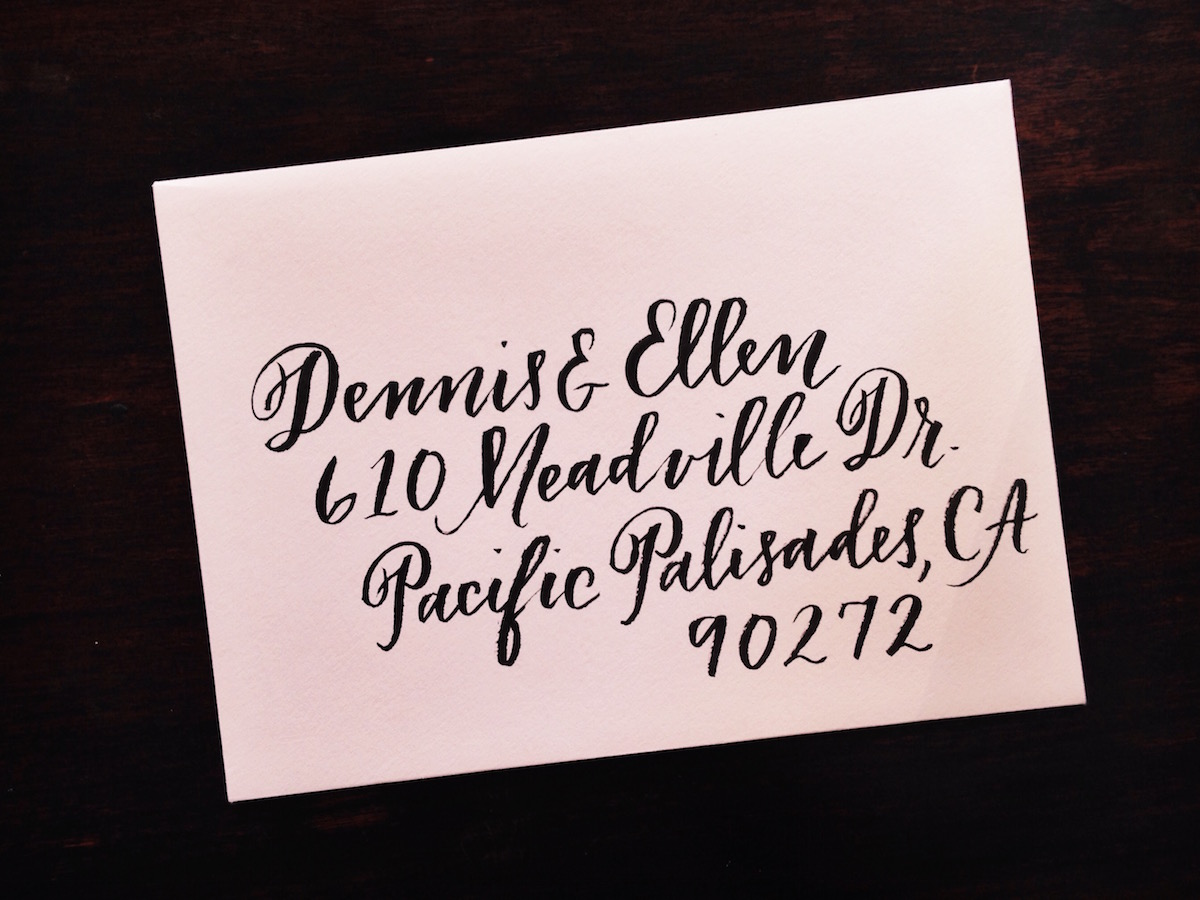 Brush+Calligraphy+Elegant.jpg