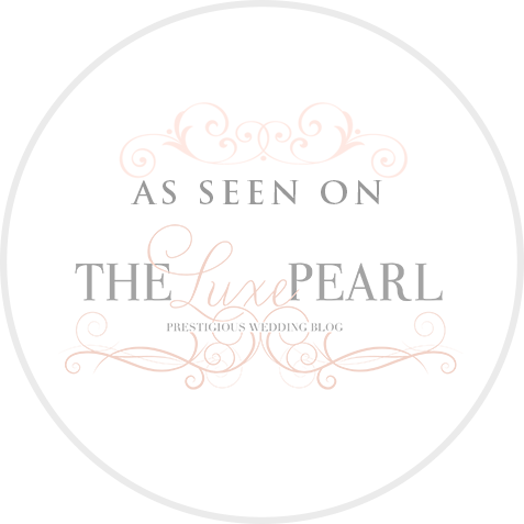 The Luxe Pearl