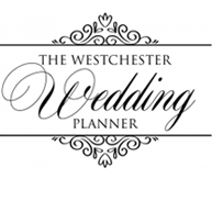 The Westchester Wedding Planner
