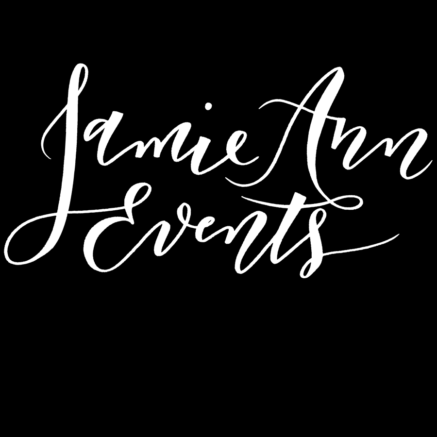 Jamie+Ann+Events+Logo+Black.png
