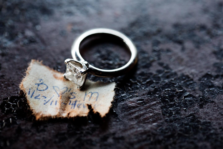 Engagement Photos   Destination Wedding Photographer   Photogen Inc.   Luxury Wedding Photography