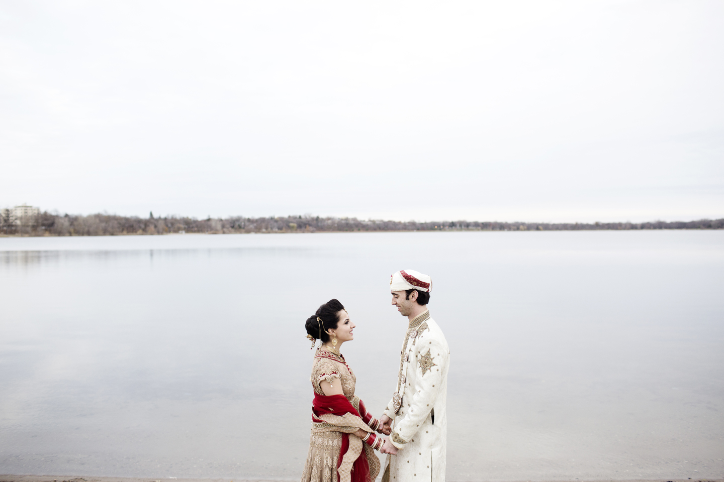 Photogen Inc. | Luxury Wedding Photographer MN | Destination Wedding Photography