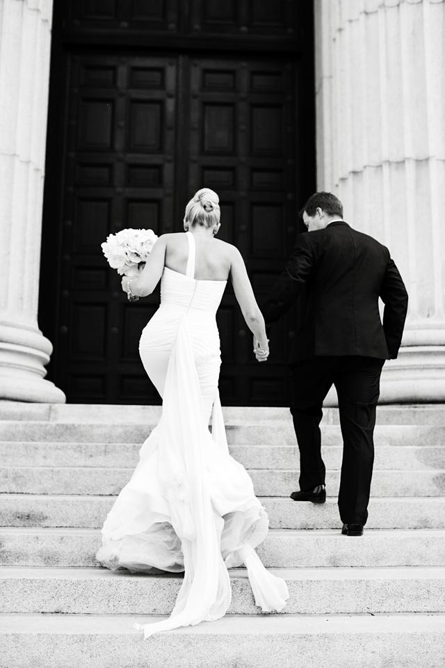 Photogen Inc. | Luxury Wedding Photographer MN | Destination Wedding Photography