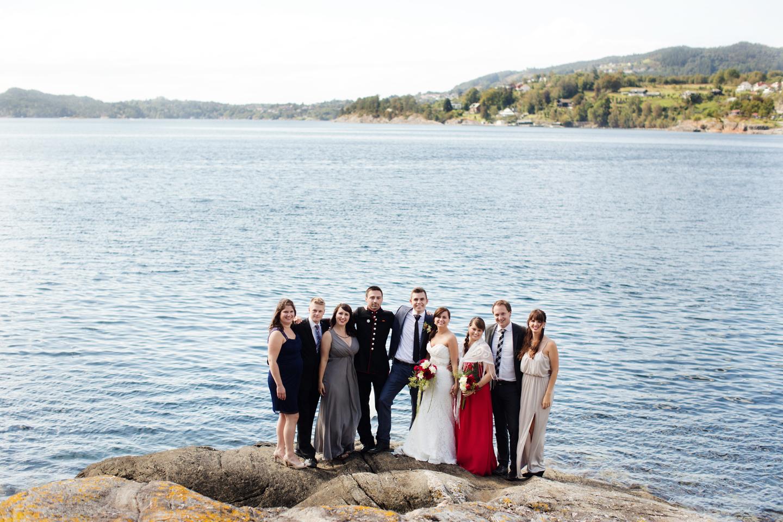 Norway Wedding | Destination Wedding Photographer Eliesa Johnson of Photogen Inc. | Based in Minneapolis, Minnesota