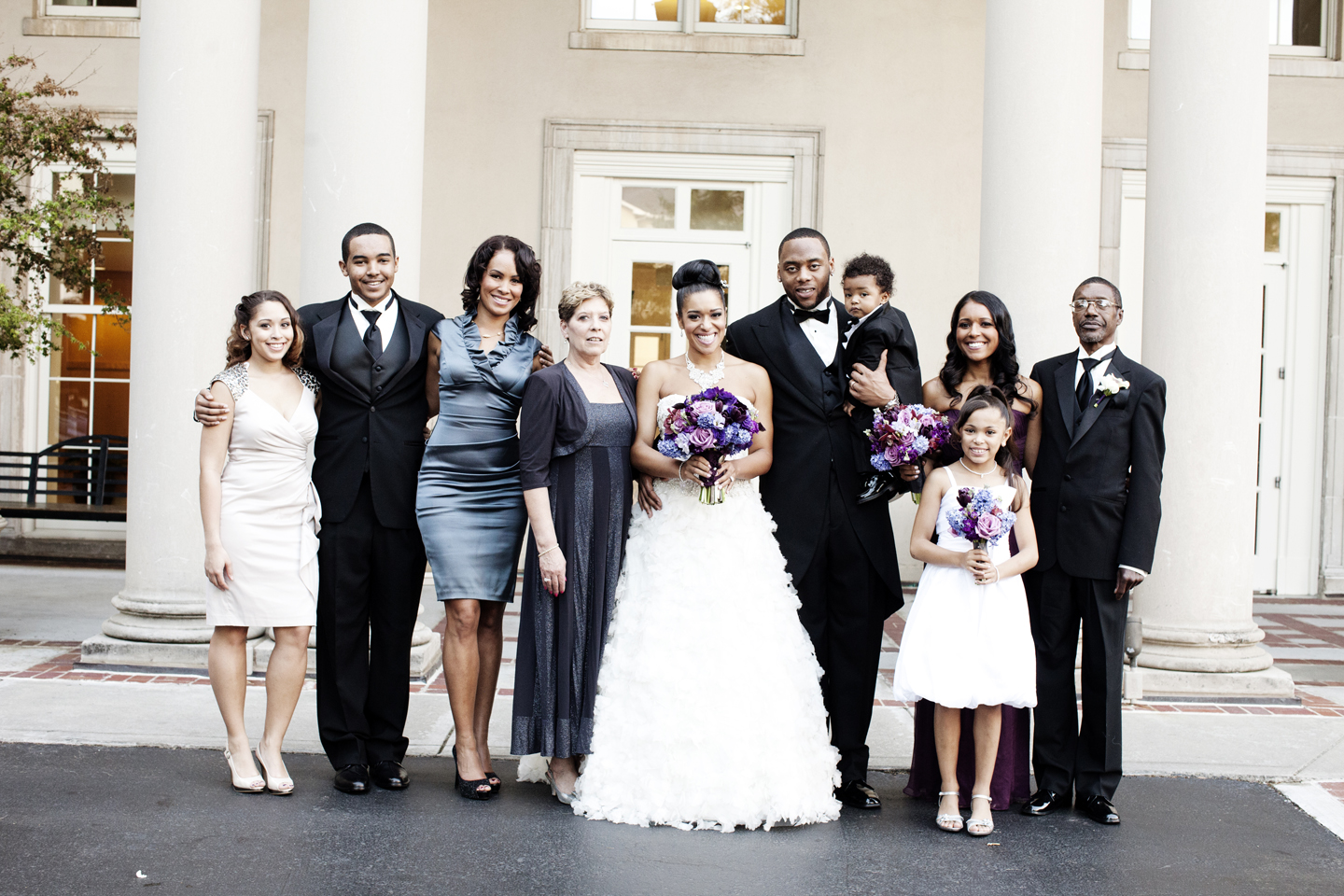 Atlanta Wedding Photographer | Photogen Inc. | Luxury Wedding Photography