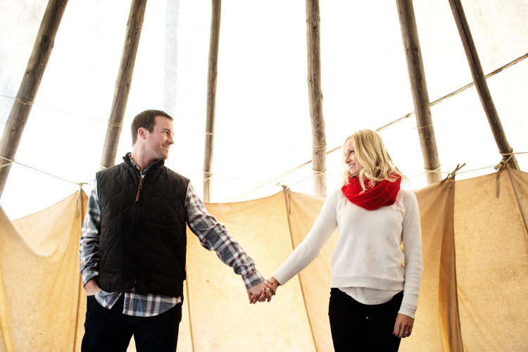 Krueger_Tree_Farm_Engagement_ShampBlog_0005
