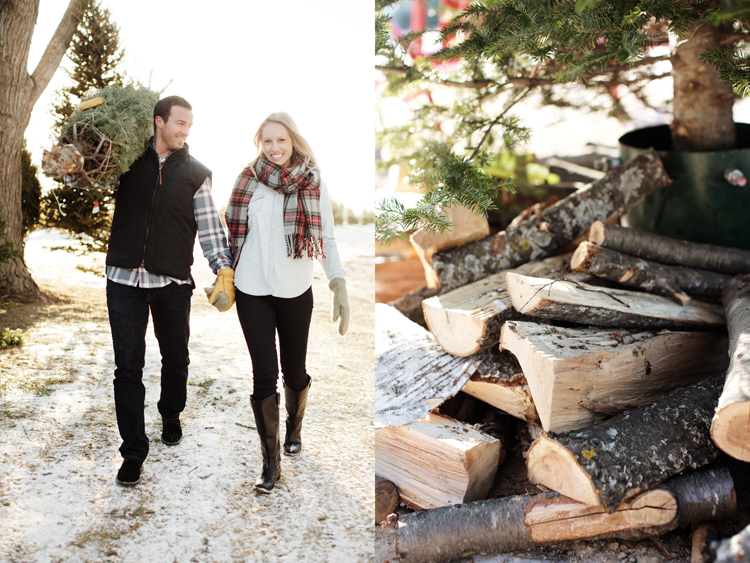 Krueger_Tree_Farm_Engagement_ShampBlog_0009