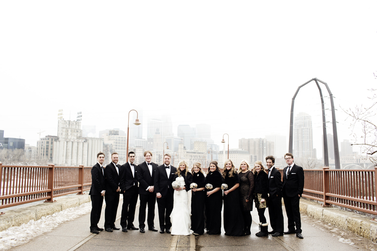 Varisty_Theater_Wedding_Potterblog_0016.jpg